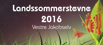 landssommerstevne2016_335x148